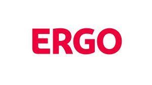 ERGO600x337